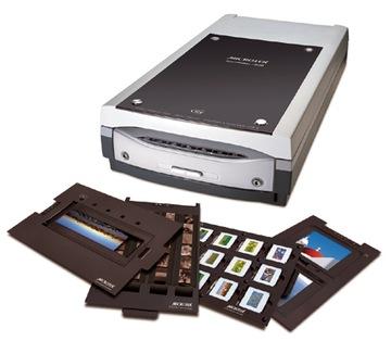 Microtek ScanMaker i800 PLUS доставка товаров из Польши и Allegro на русском
