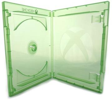 XBOX ONE Microsoft Новые Оригинальные Коробка 1 шт доставка товаров из Польши и Allegro на русском