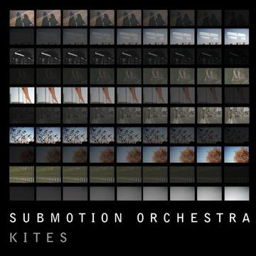 Submotion Orchestra - Kites доставка товаров из Польши и Allegro на русском