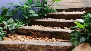 Schody Drewniane Uzywane Allegro Pl Wiecej Niz Aukcje Najlepsze