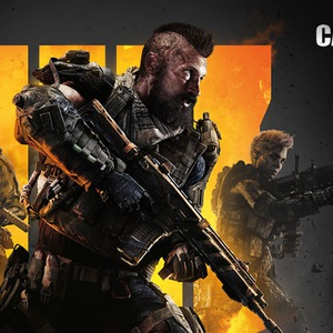 """""""Call of Duty: Black Ops 4"""" – recenzja gry"""