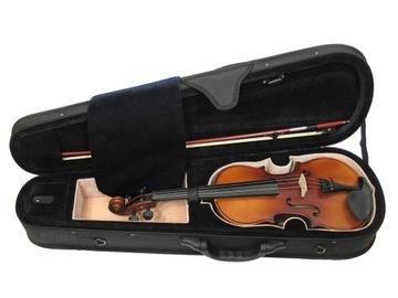 Violin Nemecko Sandner Dynasty Co.LTD.Since 1924