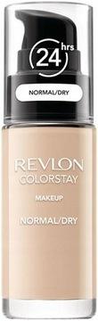 Revlon ColorStay Foundation s normálnym suchým čerpadlom