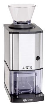 ICE Crusher 4 Ice Bartscher 15 kg / H 135013