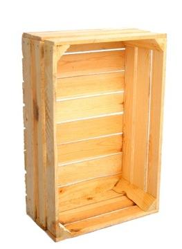 Okrasné box, výrobca zeleniny ovocie