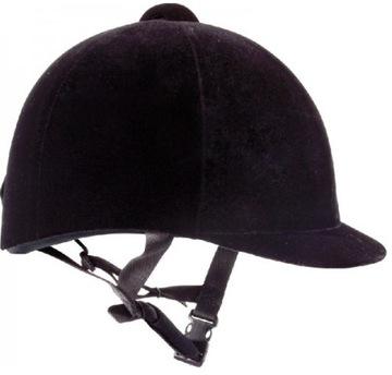 Helma nastaviteľný lacný darček m