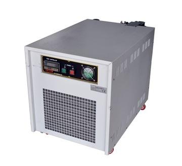 SC-030L-AB CHILLER 600 KCAL / H AGREGÁT