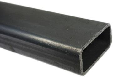 Oceľový profil Zatvorený 40x20x2 Dĺžka 1000mm
