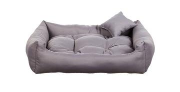 veľká posteľ ohrádka gauč pes 110/90 2XL Neo