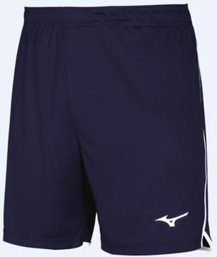 Mizuno volejbalové šortky OLSZTYN XL