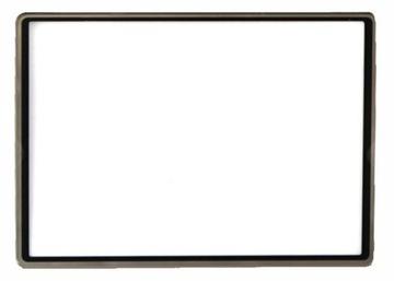 Polykarbonátový LCD kryt 3.2 '' NiON D750 D610