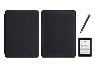 Slim Case for Amazon Kindle PaperWhite IV 4 2018