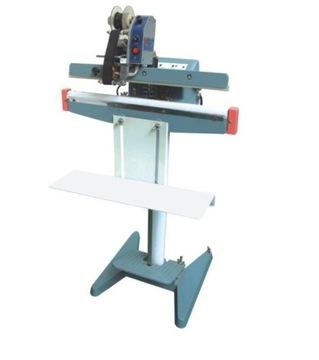 PFS-600P Pulzný zvárací stroj C Diary