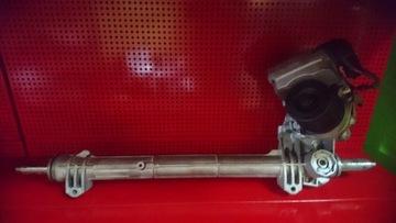 Mercedes a класса w169 b класса w245 рулевая рейка в-wa, фото