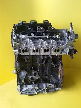 Master movano 2010- 2.3 m9t698 125 двигатель как новая, фото 1
