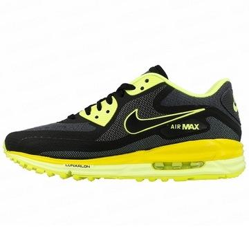 Nike Air Max Lunar90 WR Air Max Lunar 90 Lunarlon Size 12