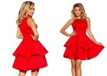 Mlodziezowe Sukienki Niska Cena Na Allegro Pl