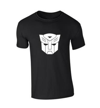 BUTYCATSKLEP Hasbro x Puma RS X Transformers Bia?y
