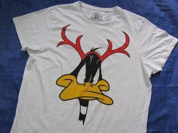 Kaczor daffy w Odzież męska Stylowe ubrania online
