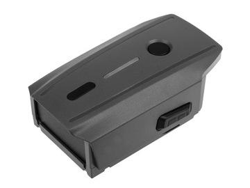 Аккумулятор для дрона DJI Mavic Pro 11.4V 3830mAh