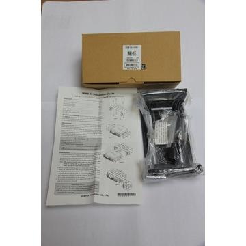 Uchwyt mocujący VERTEX VX-4100/4200 – MMB-85