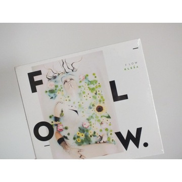 FLOW - Kleśa