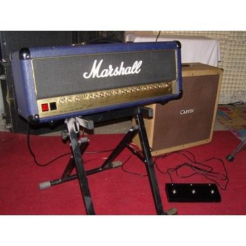 Marshall 6100, 30th Anniversary 1962 - 1992, 100 W