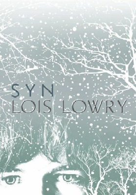 Syn Lowry Lois