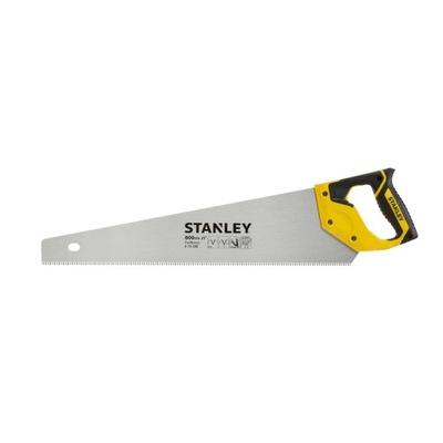 Píla - STANLEY píla JET-CUT 7z / palca 500mm 15-288 píla