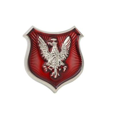 PIN-ОРЕЛ ШТАБНОЙ Застежка Пен Эмблема