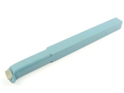 Nôž otáčania pre závit NNGd ISO13R 1616 16x16 P30