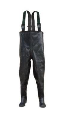 Spodniobuty WODERY Gumowe Fagum Stomil Guma  r. 40