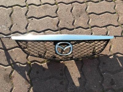 MAZDA PREMACY 1999-02 ATRAPA GRILL