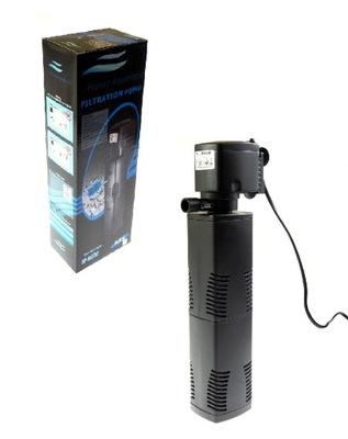 фильтр Внутренний JP-023F 1000 L /Ч для AKW. 120-250L