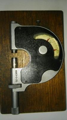 Passametr Ноль - 25