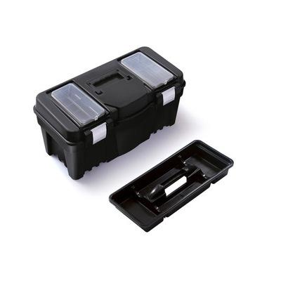 Box na náradie - Súbor nástrojov VIPER N22A