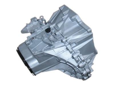 Skrzynia biegów Citroen DS3 1.6 THP MCB