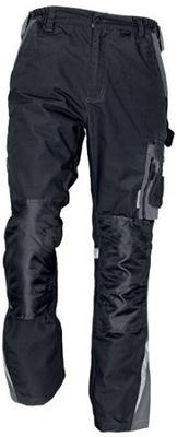 НЕРУШИМОЙ брюки рабочие ЭЛЛИН CORDURA года. Instagram четыре