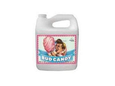 Záhradné svietidlo - POKROČILÉ ŽIVINY BUD CANDY-10L zlepšuje chuť