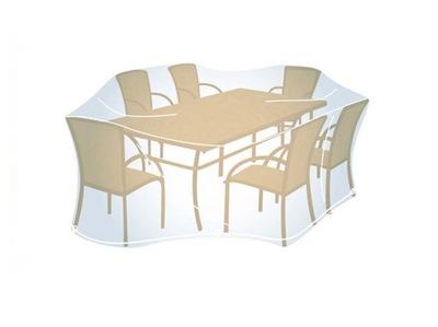 Skriňový nábytok, XL 280 x 170 x 90 cm