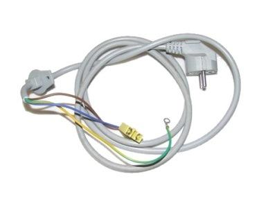Kabel zasilający przewód do pralki Samsung