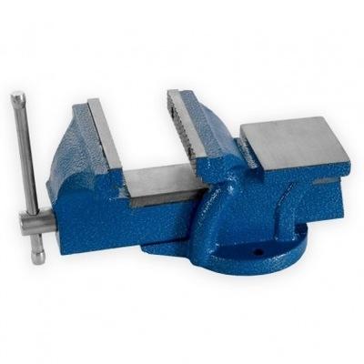 Dedra 12A307 šitie 80/70 mm, 6 kg