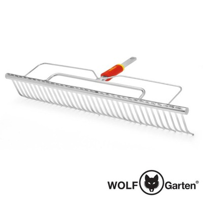 Hrable - Trávnik WOLF-Garten UH-M 60