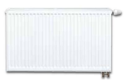 RADIATOR panel V11 400x800 655W/90° KVALITY