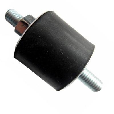 podpora, benzínu doska, M8x50