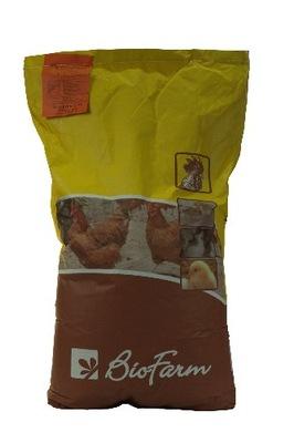 несушка паша корм для кур гранулы