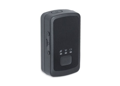 GPS Lokátor GL300 szpiegowsk batérie 400h mini