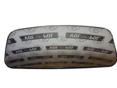 Wkład lusterka Volvo FM FH podgrzewane lustro
