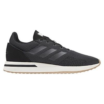 Adidas Pro Shell 80s skate buty 44 2 3 (28 b824f871027cb