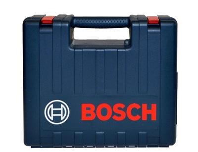 Elektrický skrutkovač - VOZIDLO pre GSR 1440-LI a GSR 1800-LI BOSCH